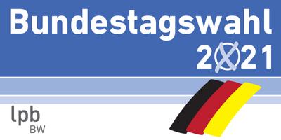 Bundestagswahl 2021: Wahlergebnis